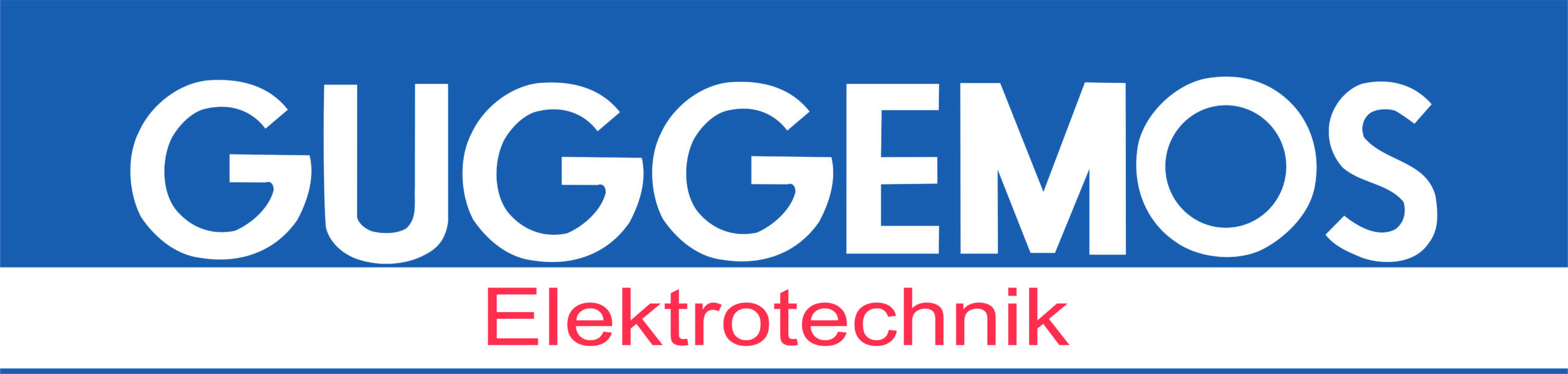 Guggemos Elektrotechnik Passau